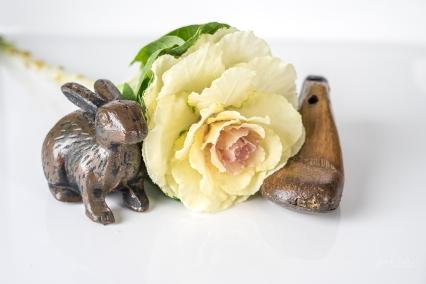 JuliePowell_Cabbage Rose_Light-7