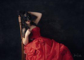 JuliePowell_Carnival-4