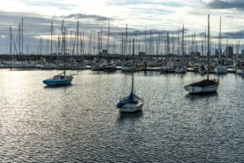 JuliePowell_St Kilda-9