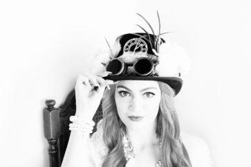 JuliePowell_Jess B&W-1