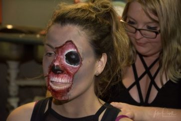 JuliePowell_BTS_Zombies-63