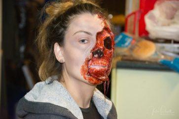 JuliePowell_BTS_Zombies-74