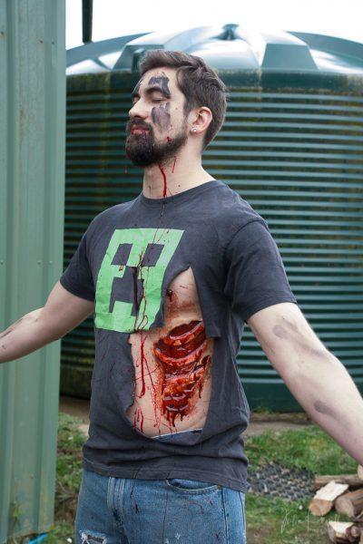 JuliePowell_BTS_Zombies-82