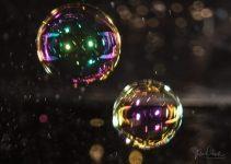 JuliePowell_Bubbles-15