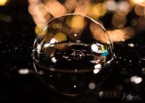 JuliePowell_Bubbles-3