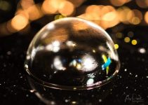 JuliePowell_Bubbles-4