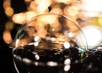 JuliePowell_Bubbles-5
