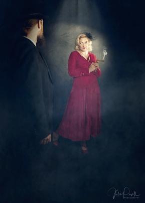 JuliePowell_Detective-1-2