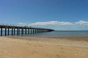 JuliePowell_Hervey Bay-12
