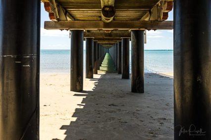 JuliePowell_Hervey Bay-15