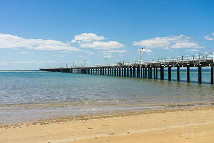 JuliePowell_Hervey Bay-19