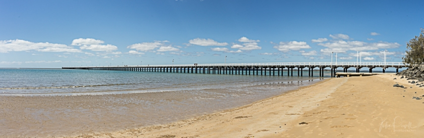 JuliePowell_Hervey Bay-21