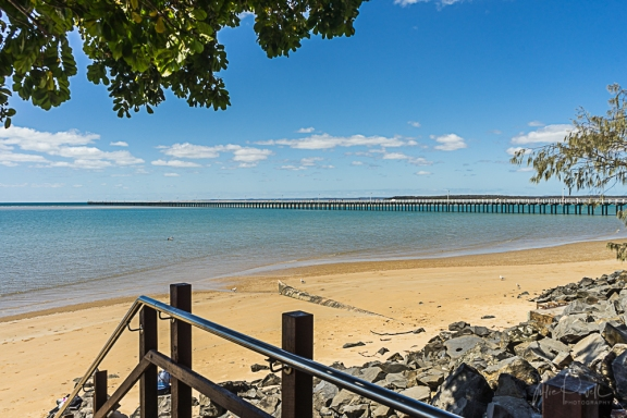 JuliePowell_Hervey Bay-25