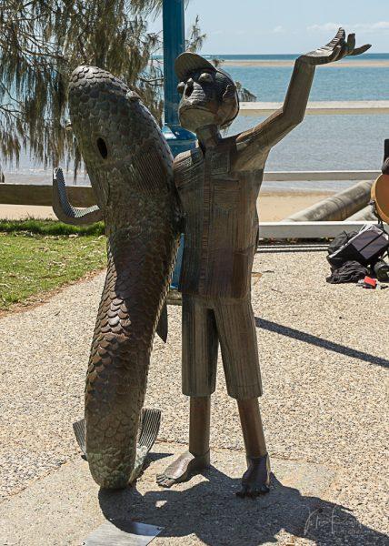 JuliePowell_Hervey Bay-3
