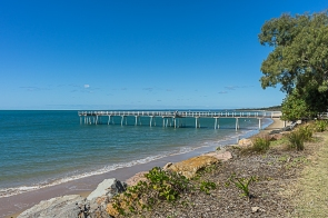 JuliePowell_Hervey Bay-35