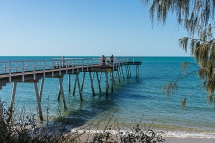 JuliePowell_Hervey Bay-40