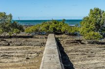 JuliePowell_Hervey Bay-53