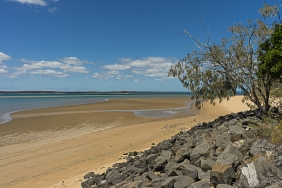 JuliePowell_Hervey Bay-6