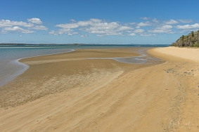 JuliePowell_Hervey Bay-8