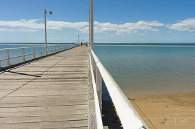 JuliePowell_Hervey Bay-9