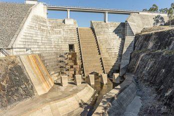 JuliePowell_Hinze Dam-1