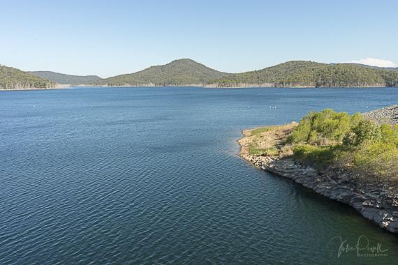 JuliePowell_Hinze Dam-10