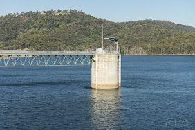 JuliePowell_Hinze Dam-11