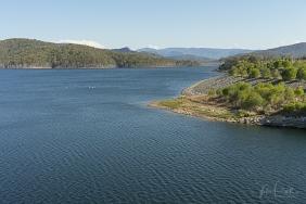 JuliePowell_Hinze Dam-12