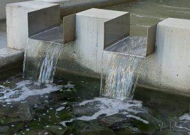JuliePowell_Hinze Dam-13