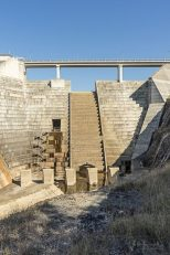 JuliePowell_Hinze Dam-2