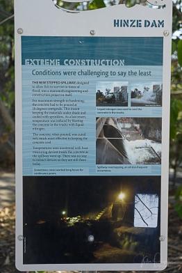 JuliePowell_Hinze Dam-4