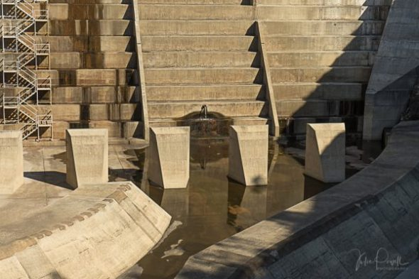 JuliePowell_Hinze Dam-5