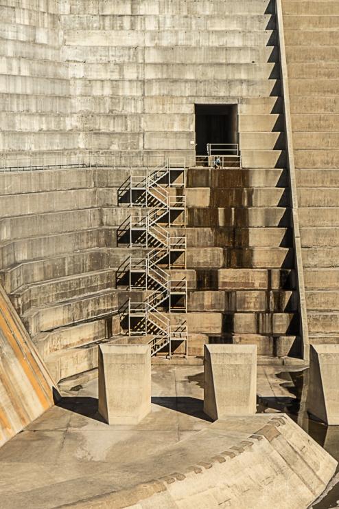 JuliePowell_Hinze Dam-6