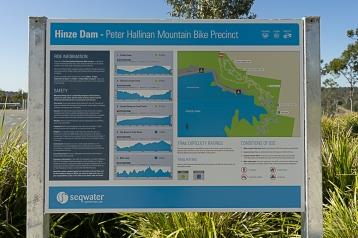 JuliePowell_Hinze Dam-8