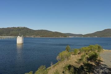 JuliePowell_Hinze Dam-9