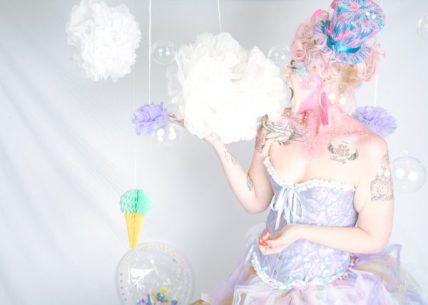 JuliePowell_Candy-42