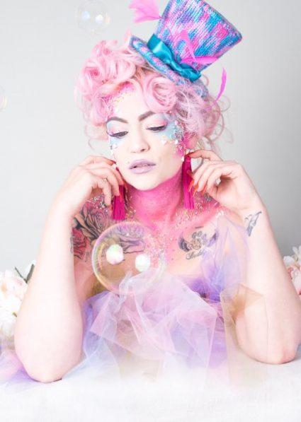 JuliePowell_Candy-51