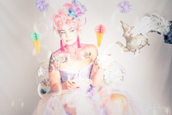 JuliePowell_Candy-67