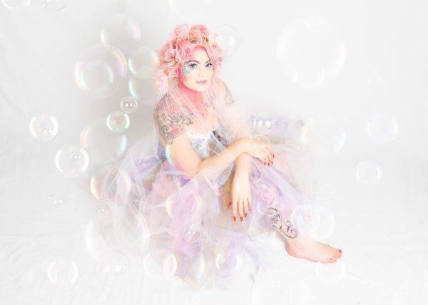 JuliePowell_Candy-78