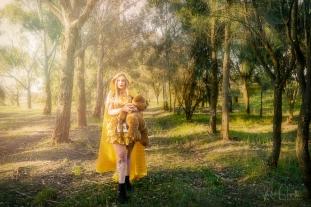 JuliePowell_Goldilocks--11