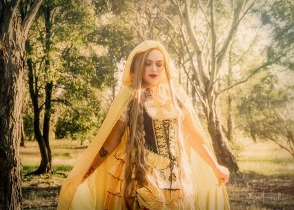 JuliePowell_Goldilocks--16
