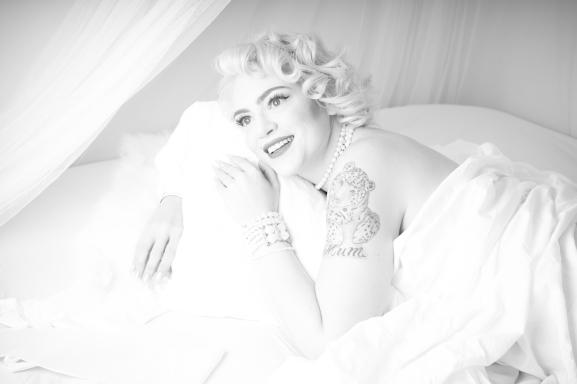 JuliePowell_Marilyn-12