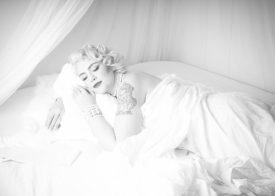 JuliePowell_Marilyn-13
