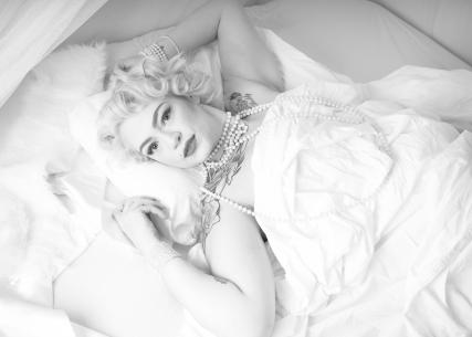 JuliePowell_Marilyn-18