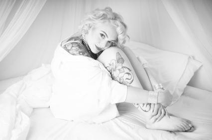 JuliePowell_Marilyn-42