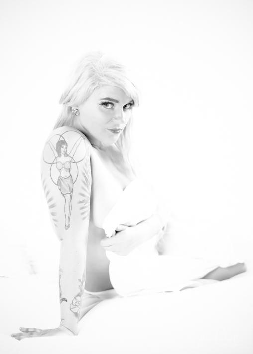 JuliePowell_White Sheet--24