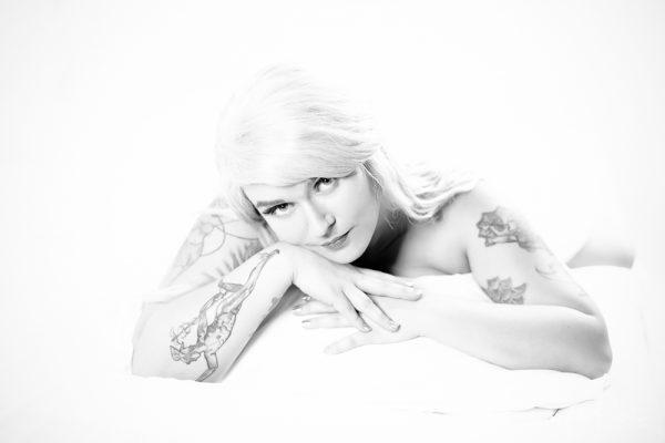 JuliePowell_White Sheet--26