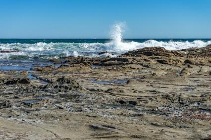 Julie Powell_Kilcunda Beach-19