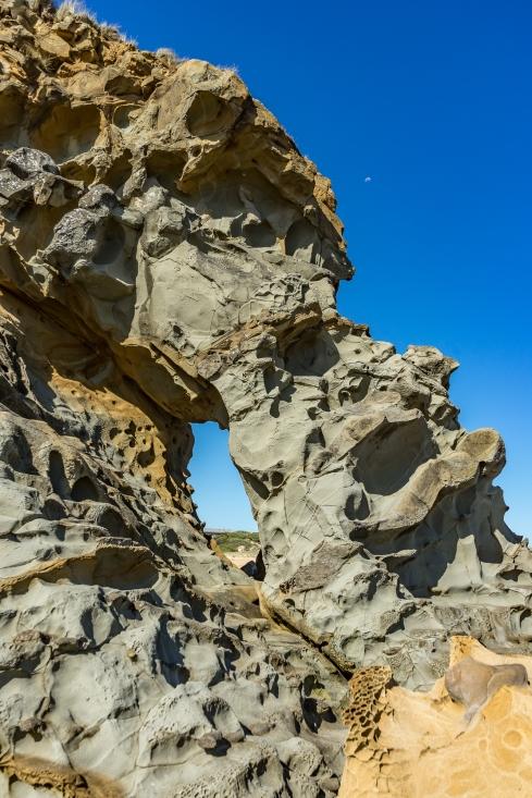 Julie Powell_Kilcunda Beach-20