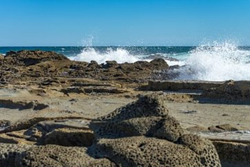 Julie Powell_Kilcunda Beach-24